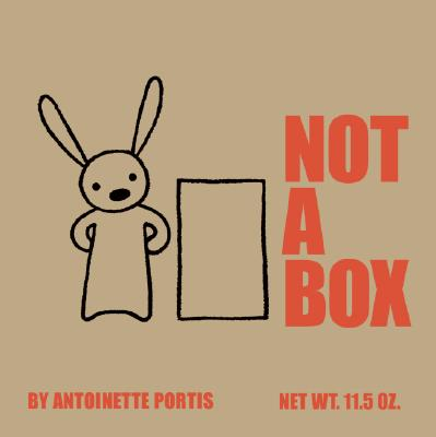 Not A Box