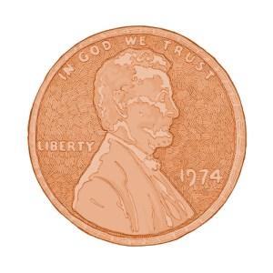 Penny-500