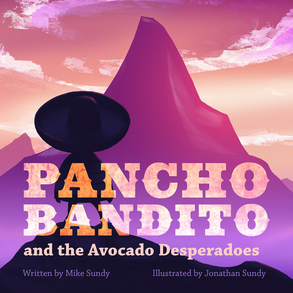 Pancho Two