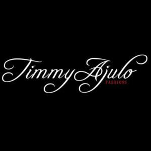Timmy Ajulo