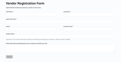 ata-store-vendor-registration-form
