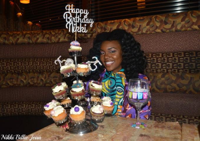 25th-birthday-dinner-at-carolinas-kitchen-2