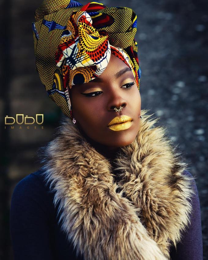 editorial-%22melanin-gold%22-keisha-des-vignes-x-dudu-images-1