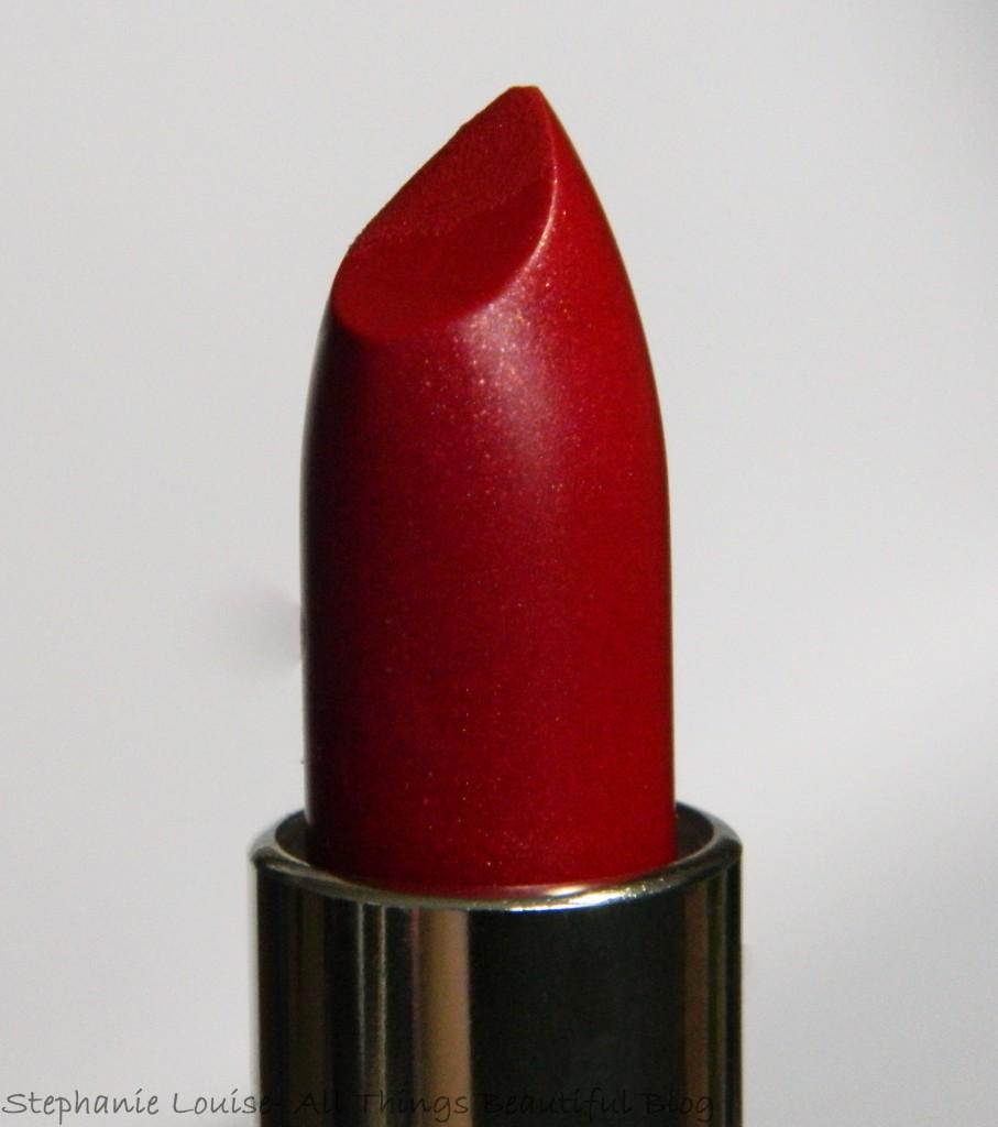 Maybelline Color Sensational Lipstick In Ruby Star