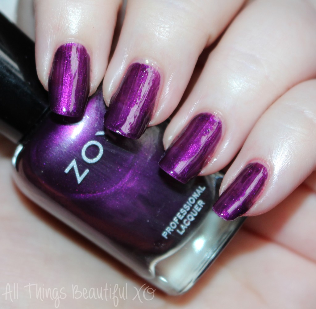 Zoya wishes nail polish collection for winter 2014 swatches review zoya wishes nail polish collection for winter 2015 swatches review from all things beautiful xo reheart Choice Image