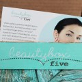 Beauty Box 5 for May 2015 Unboxing Review on All Things Beautiful XO | www.allthingsbeautifulxo.com