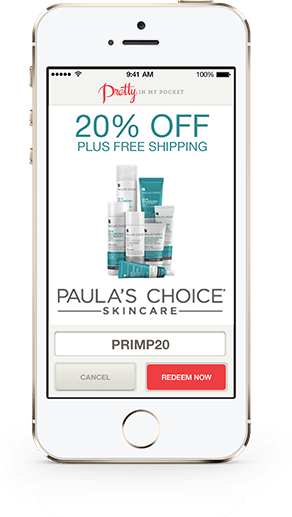 Paula's Choice Skincare for Dry Skin Routine including the Skin Recovery Softening Cream Cleanser, Resist Daily Smoothing Treatment with AHA, Skin Recovery Super Antioxidant Concentrate Serum, & the Sun Kissed Custom Color Bronzer Matte Duo on All Things Beautiful XO   www.allthingsbeautifulxo.com
