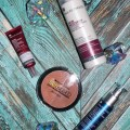 Paula's Choice Skincare for Dry Skin Routine including the Skin Recovery Softening Cream Cleanser, Resist Daily Smoothing Treatment with AHA, Skin Recovery Super Antioxidant Concentrate Serum, & the Sun Kissed Custom Color Bronzer Matte Duo on All Things Beautiful XO | www.allthingsbeautifulxo.com
