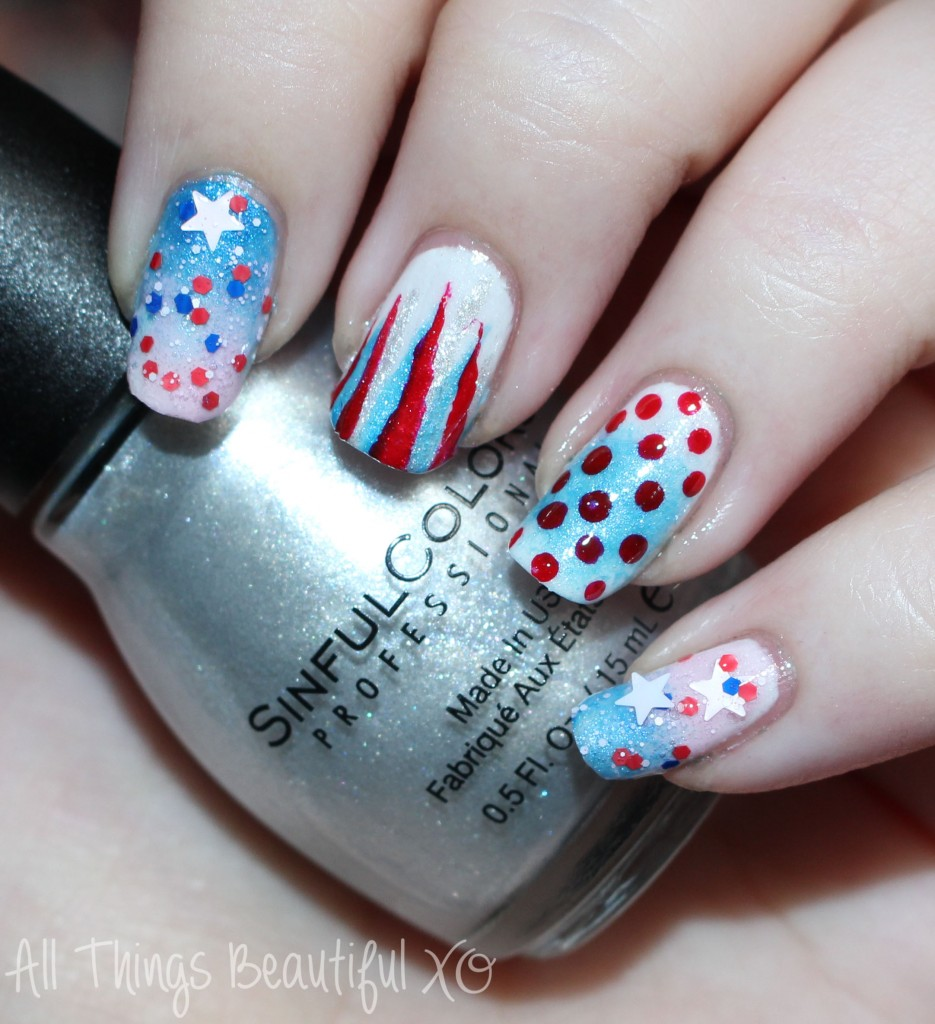 Nail Art Ideas Best Nail Arts In The World Pictures Of Nail Art