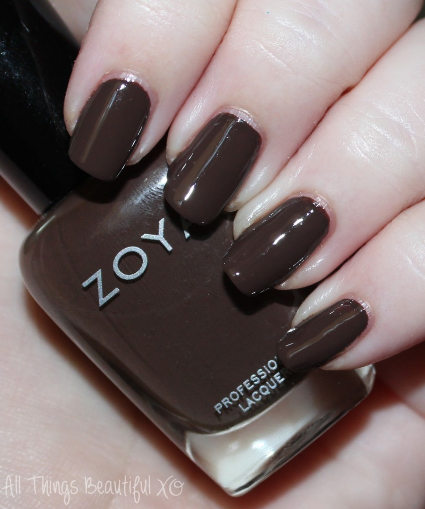 Zoya focus collection swatches review reheart Choice Image