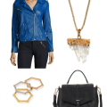 Cool Girl Must-Haves from Neiman Marcus for Cold Weather - must have style & fashion season to season on All Things Beautiful XO