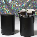 Review of the Beauty Junkees Kabuki Makeup Brush Set + Holder Review on All Things Beautiful XO