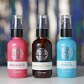 Review of the Madam C.J.Walker Beauty Culture Hair Oils with three options : Scent & Shine Coconut Oil, Scent & Shine Jamaican Black Castor Oil, & Scent & Shine Brassica Seed Oil See more beauty tutorials, nail art, & makeup on All Things Beautiful XO