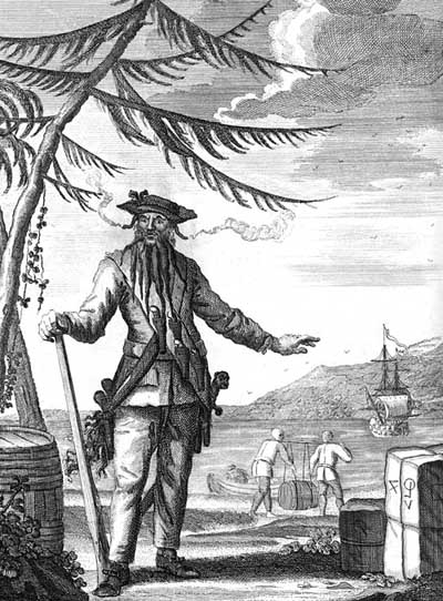 pirate ship names # 33