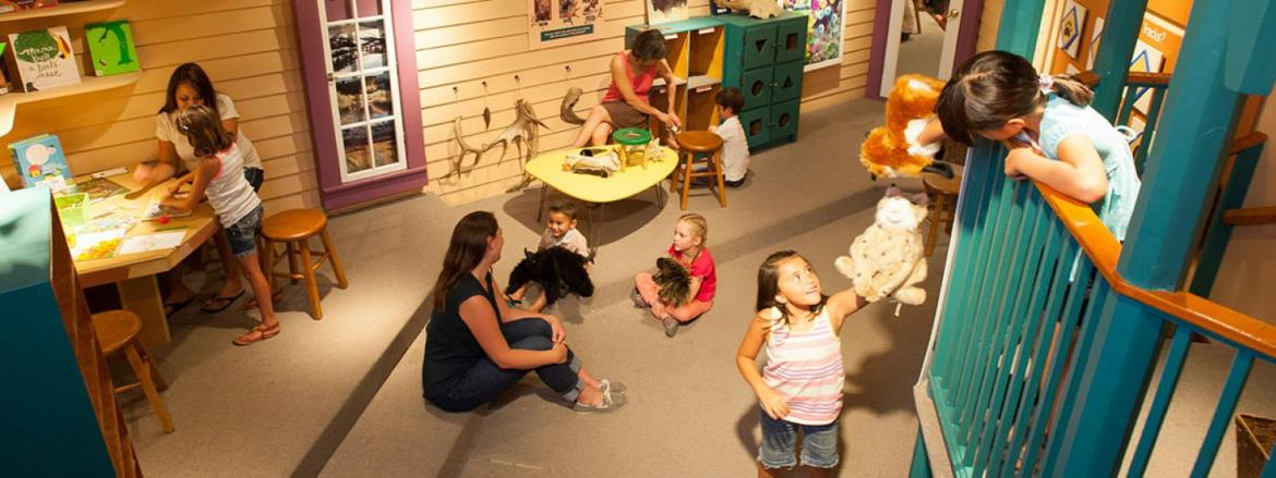 what to do with kids in boulder this summer