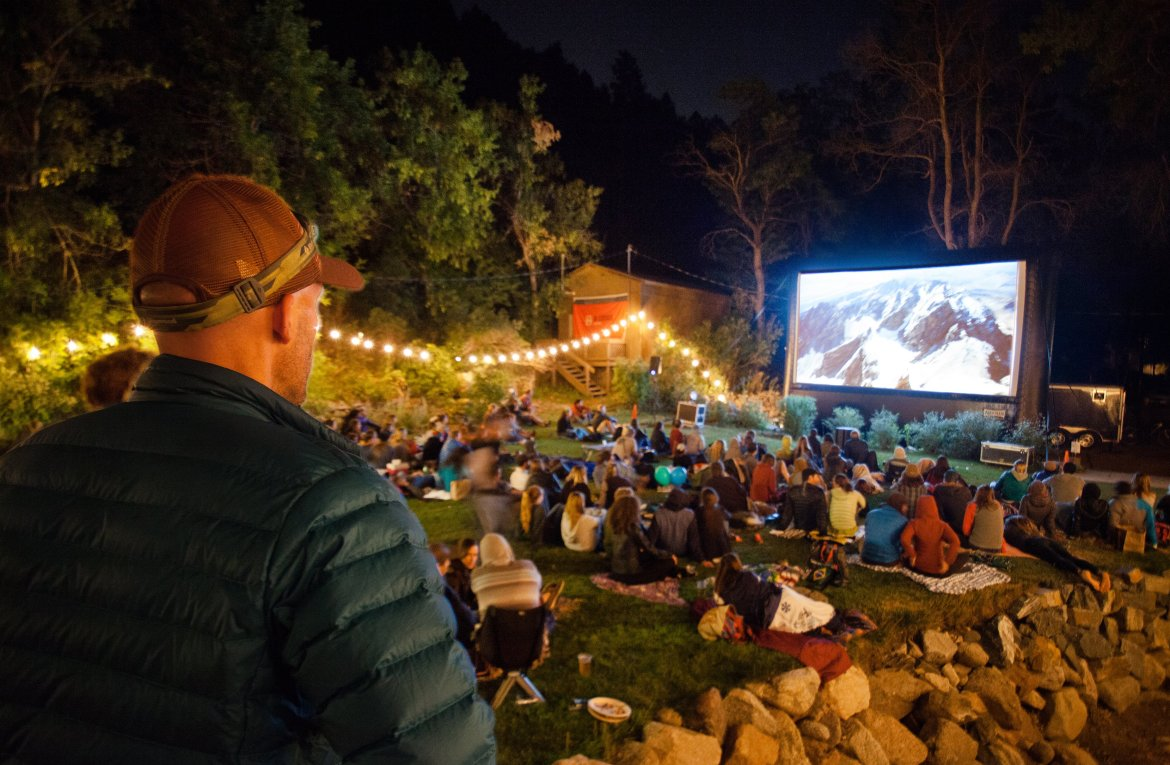what to do in Boulder in august
