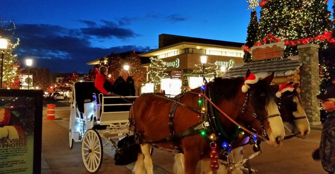 holiday guide boulder christmas events