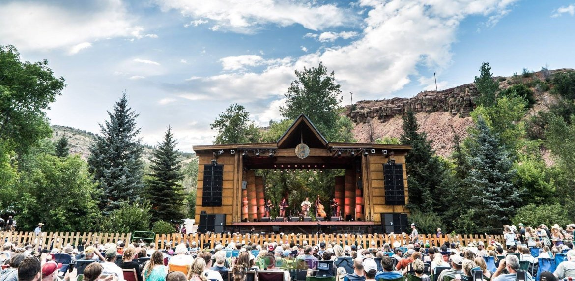 things to do in boulder in 2018
