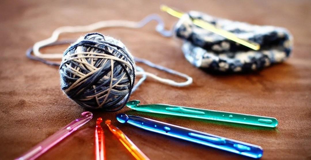 arts crafts classes boulder