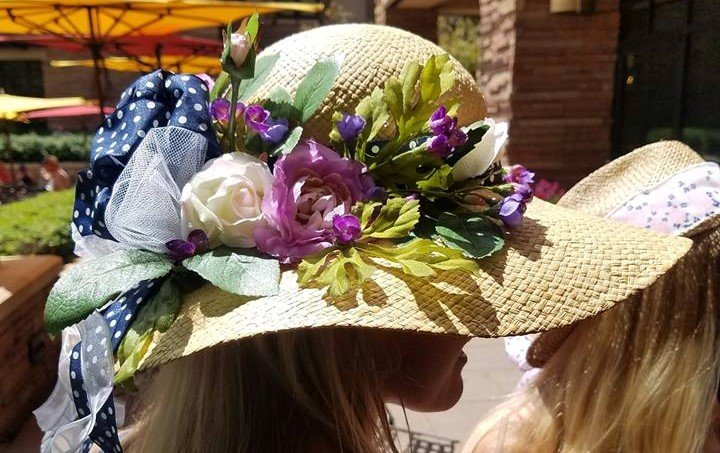 kentucky derby parties boulder area
