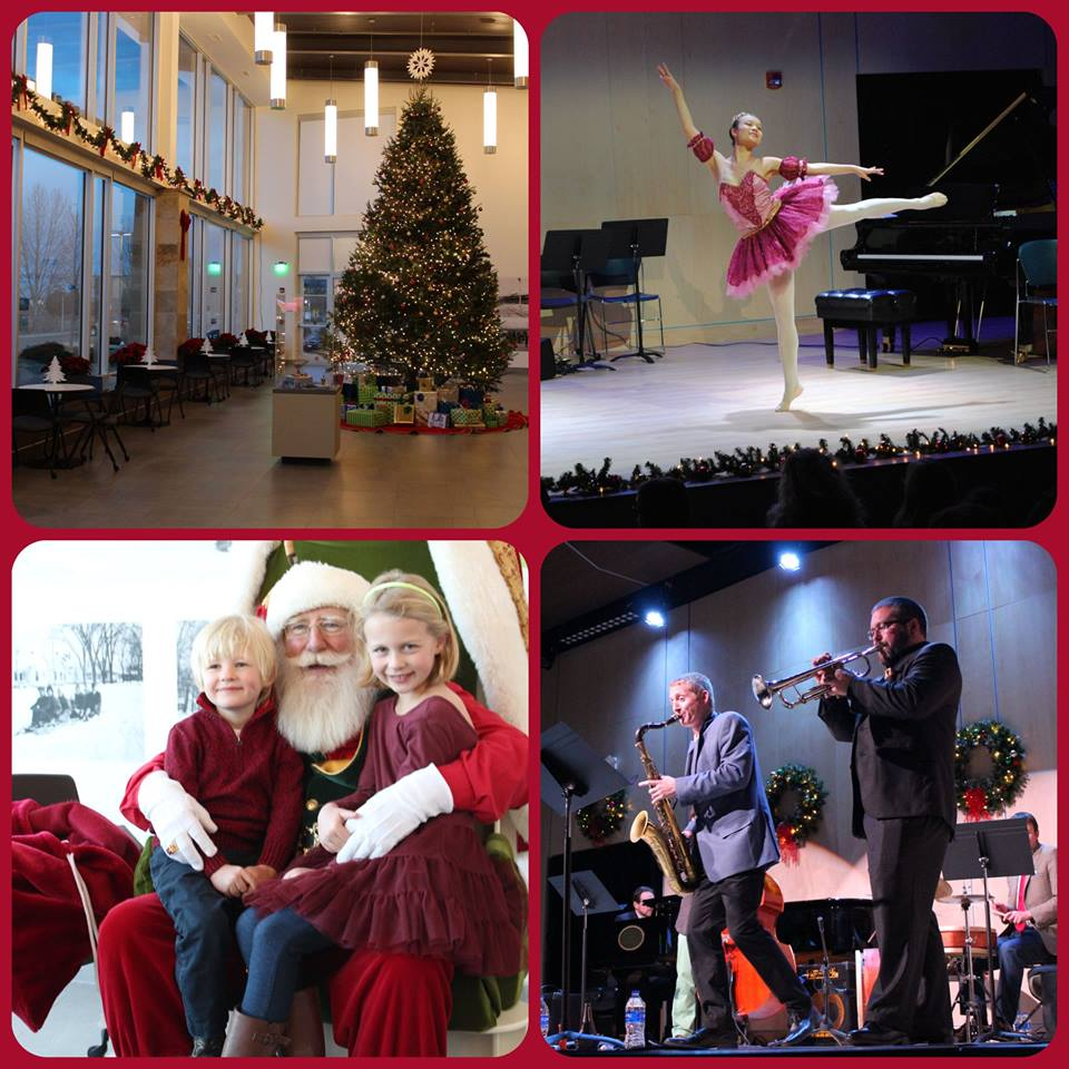 boulder holiday events