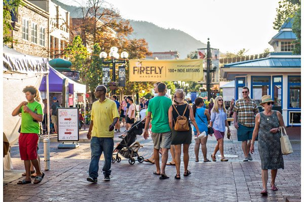 september events in Boulder