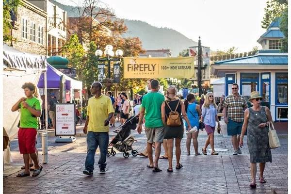 september events in Boulder