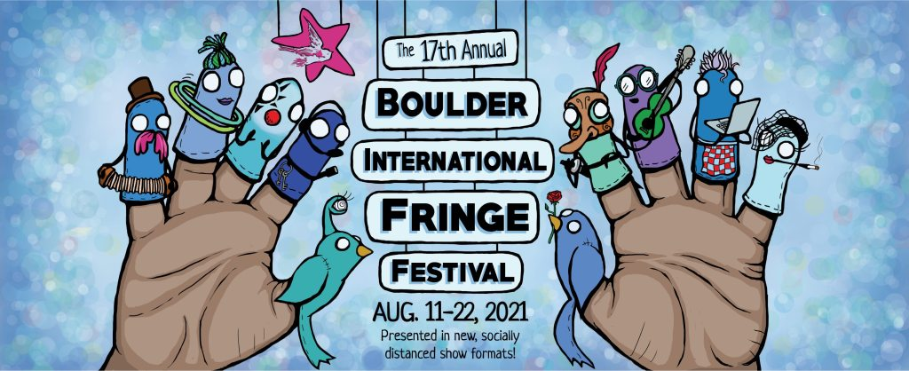 Things to Do in Boulder in August 2021