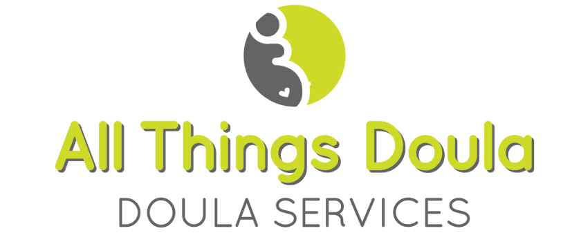 AllThingsDoulaVersions Color Transparent 1024x410 Richmond VA Doula: Logo Thanks!!!