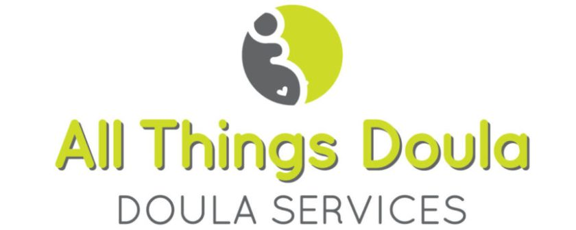 AllThingsDoulaVersions Color e1493485665794 Fredericksburg VA Doula: Change has arrived!