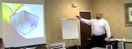Dave Tate Tour de Force Seminar