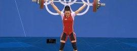 IOVU-Cristina-99kg-snatch