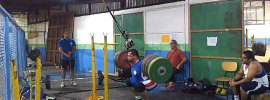 Manolo-Campos-Squat-Stands