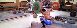 mohamed-ehab-egypt-155kg-snatch-off-blocks