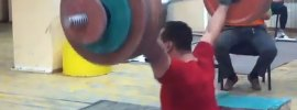 ilya-ilyin-200kg-snatch-off-blocks (1)