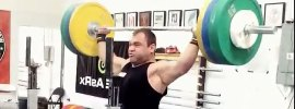 vasiliy-polovnikov-140kg-behin-the-neck-snatch-grip-press-x2-klokov-press