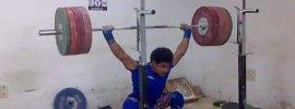 mohamed-ehab-190kg-squat-jerk-wide-grip