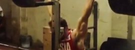 apti-aukhadov-223kg-Rack-Squat-Jerk