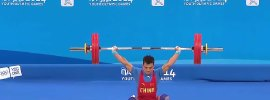 cheng-meng-56kg-128kgyouth-snatch-world-record
