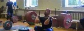 maxim-sheyko-225kg-clean-jerk