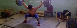 mohamed-ehab-140kg-power-snatch