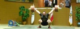 behdad-salimi-215kg-snatch-iran-front-view