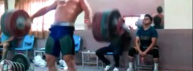 saeid-mohammadpour-180kg-snatch
