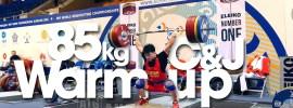 85kg-cnj-warm-up