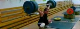 vasiliy-polovnikov-200kg-snatch-2011