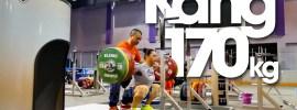 yue-kang-170x5-squat