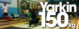 vyacheslav-yarkin-150kg-snatch