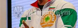 11 Bulgarian Weightlifters Test Positive *Update 500000 USD Fine Dropped by CAS*