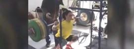 Kuo-Hsing-Chun-175kg-squat