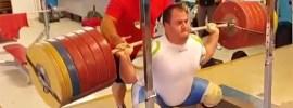 fernando-reis-320kg-x2-squat